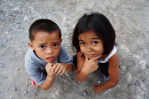 philippines-2197093_1920